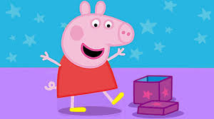 peppa pig english episodes episodes 2015 stop