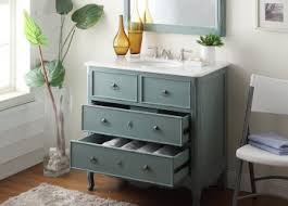 breathtaking vintage bath vanity cabinet contemporary best