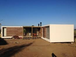 prefab a frame cabins prefab house bungalow prefabricated steel structure modern prefabricated houses uruguay bungalow home