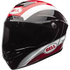 bell helmets motocross bell 2017 motorcycle mx motocross street bike on road off road