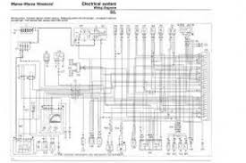 fiat ducato wiring diagram 4k wallpapers
