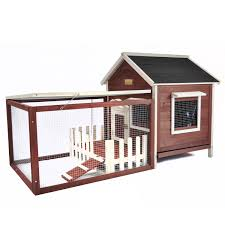Large Bunny Cage Rabbit Hutches Outdoor U0026 Indoor Rabbit U0026 Bunny Hutches Petco