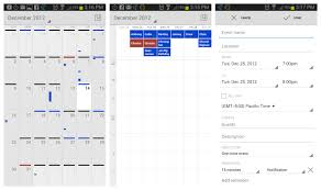best calendar apps for android get it all done