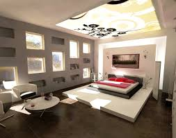 Cool Teen Boy Bedrooms by Apartments Pleasant Bedroom Charmingteen Designs And Must Have