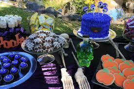 november 2011 share dessert co