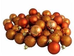 27 best orange images on oranges