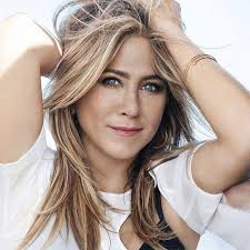 what is the formula to get jennifer anistons hair color jennifer aniston home facebook