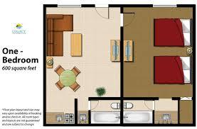 Legacy Mobile Home Floor Plans Condo Hotel Legacy Vacation Club Reno Nv Booking Com