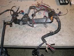 mr2 aw11 wire harness diagram wiring diagrams for diy car repairs