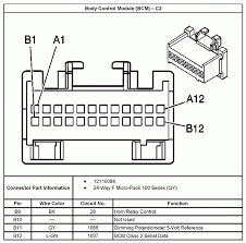 gm radio wiring diagram gmc schematics and wiring diagrams