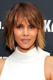 short haircuts to cut yourself 44 best short hairstyles and haircuts of 2018 cute hairstyles for