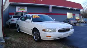 nissan altima 2002 custom 2002 buick lesabre custome buffyscars com