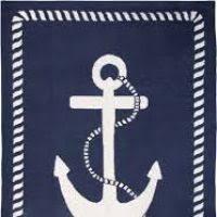 nautical rugs australia rugs xcyyxh com