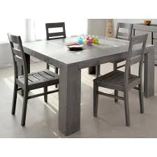 table cuisine table de cuisine carree table banc cuisine table de cuisine carree