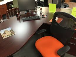 Office Furniture New Jersey by 14 Best Not Your Average Cubicle Images On Pinterest Cubicle