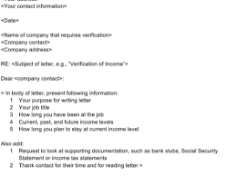 Consent Letter Format From Landlord Patriotexpressus Fascinating How To Write A Self Introduction
