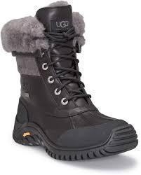 ugg adirondack boot ii 1906 s boots ugg s adirondack boot ii free shipping free returns