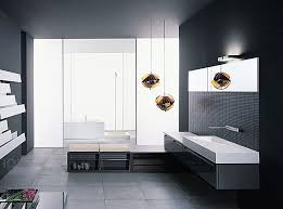 Modern Bathrooms Australia Modern Bathroom Ideas Australia Home Decor
