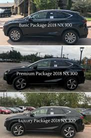 lexus truck nx 14 best lexus nx images on pinterest cars compact crossover and