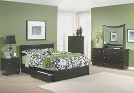 bedroom mint green bedroom decorating ideas home design very