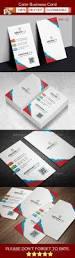 20 great free psd business card templates wpsnow