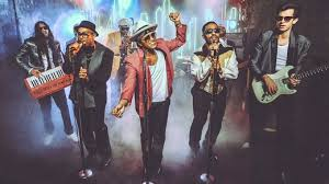 download mp3 song bruno mars when i was your man how to free download uptown funk from youtube and convert it to mp3