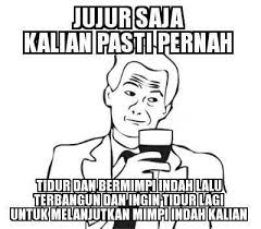 Meme Comics Indonesia - 63 best meme rage comic indonesia images on pinterest indonesia