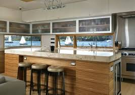 comptoir cuisine montreal comptoir bois cuisine comptoir cuisine bois montreal globr co
