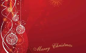 christmas cards wallpapers christmas lights decoration