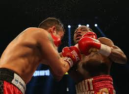 Adrien Broner Memes - marcos maidana unanimously outpoints adrien broner to take wba