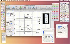 Apple Home Design Software Reviews Eazydraw For Mac Free Download And Software Reviews Cnet