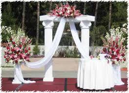 wedding flowers decoration images wedding flowers decoration decorative flowers