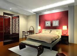 modele chambre adulte photo deco chambre adulte size x tapis chambre a coucher chambre