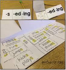 first grade fairytales penguin prefixes u0026 suffixes