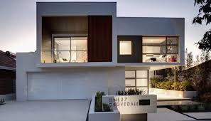 rectangular house plans modern mesmerizing modern rectangular house plans ideas best helena source