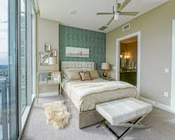 best small bedrooms home design