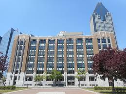 bureau de poste 16 file bureau de poste central de montreal 13 jpg wikimedia commons