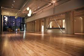 3500 square feet the entire space is 3 500 square feet and it can hold as many as