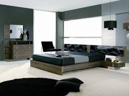 Small Sized Bedroom Designs Interior Design Small Bedrooms Photos Home Decor House Picture Top