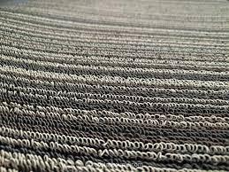 loop rugs cool loop rug town and country versa loop rug loop rugs patterns