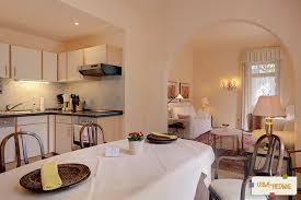 küche esszimmer küche zwischen wohnzimmer und esszimmer logisting varie