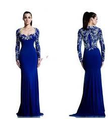 silver and royal blue dresses other dresses dressesss