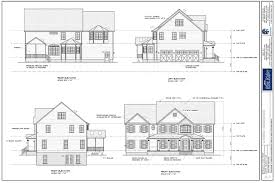 transitional floor plans 3 522 sqft 2 story transitional basement 2 car