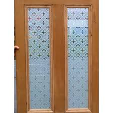 Door Designs India by Bathroom Alluring Home Designs Interior Glass Door For Bedroom