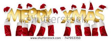 wide alphabet letters stock images royalty free images u0026 vectors