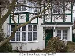 tudor house tudor style house entrance to tudor house in england picture
