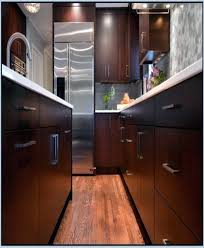 cleaning kitchen cabinets with baking soda kitchen cabinets ideas clean wood inspiration cleaning with vinegar