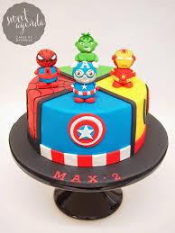 mejores 2062 imágenes de baking en pinterest tortas azúcar y