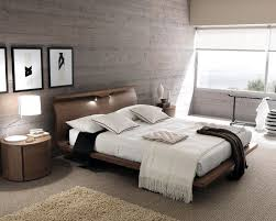 Contemporary Wall To Wall Carpet Design Pictures Remodel Decor - Wall carpet designs