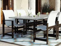 sling outdoor patio furniture homecrest outdoor living